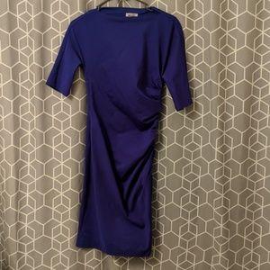 Moschino Dresses - Moschino Dress